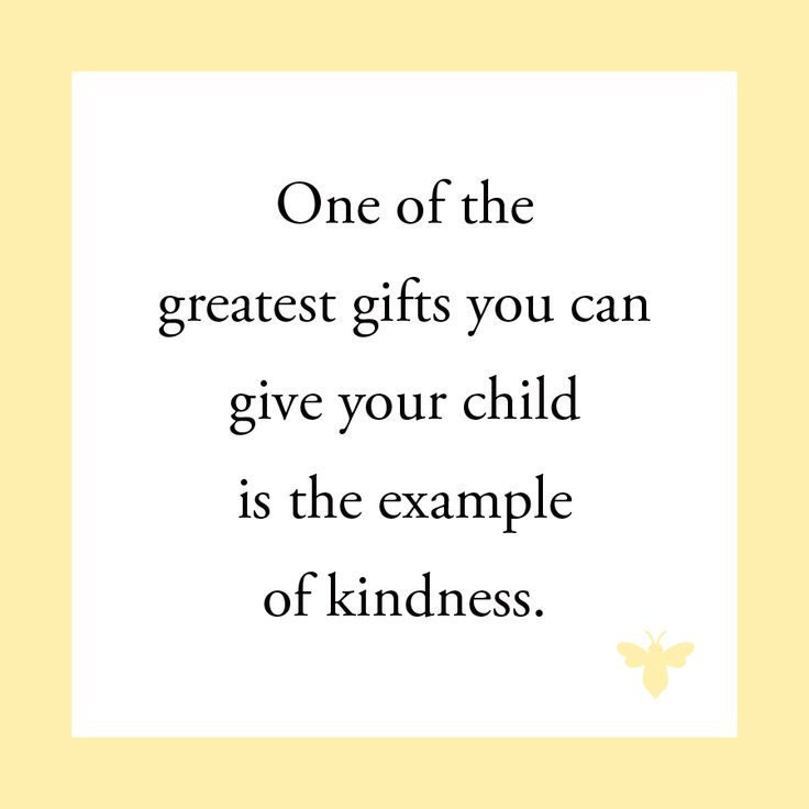 Quotes About Parenting 157 Best Natural Parenting  Gentle Parenting Images On Pinterest