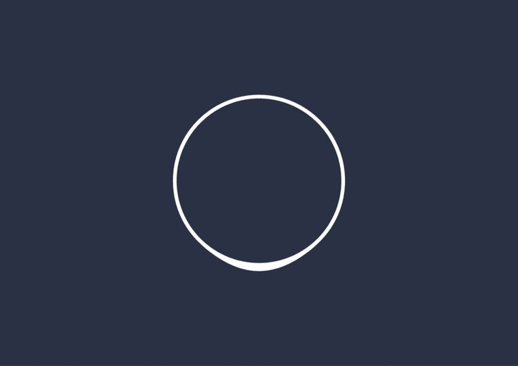 久原本家 | good design company