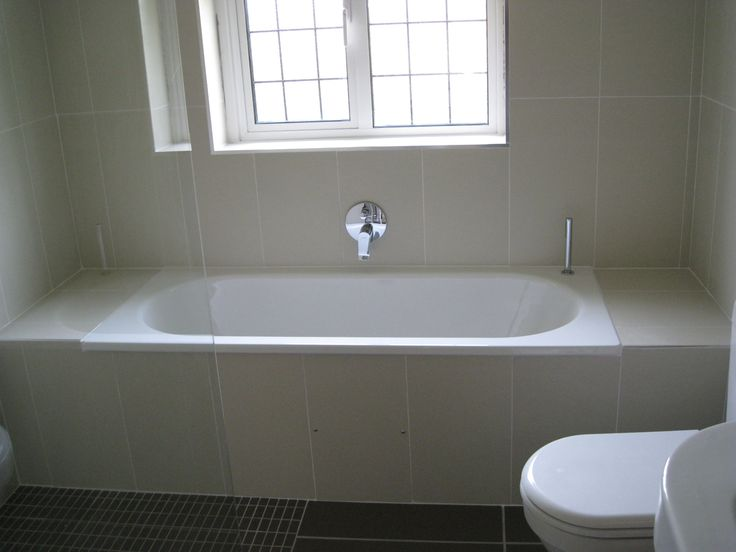 110 Best Images About Bathtubs On Pinterest Japanese