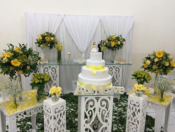 112 decoracao casamento zona leste para casamento