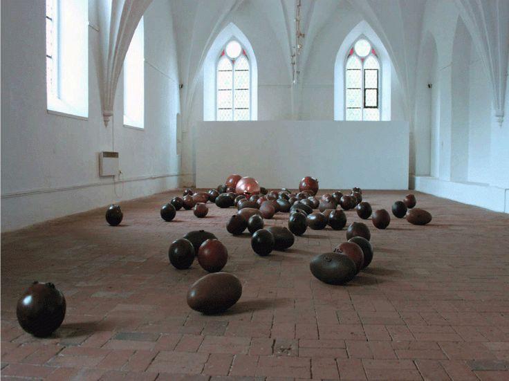 """Ucieleśnienie"" Rzeźba Dariusz Sitek | Sculpture Gallery"
