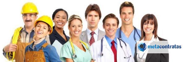 Medidas preventivas en trabajos de atencion al publico