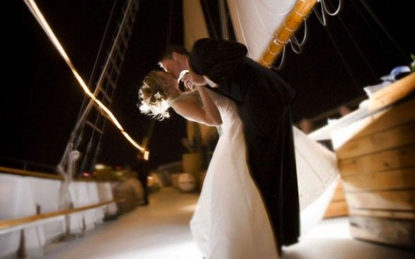 129 Best Places For A Wedding In Halifax Images On Pinterest