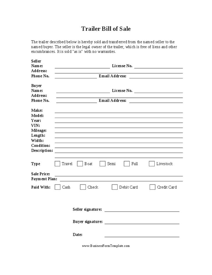 688 best Best Legal Forms images on Pinterest Free printable - loan repayment form template