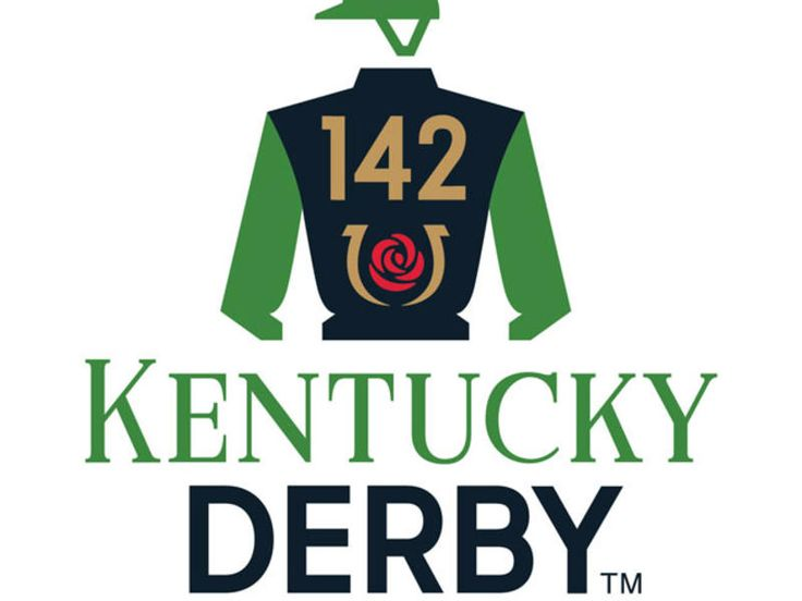 Churchill Downs Launches New Mobile App To Enhance Fan Experience  at the Kentucky Derby. The 2016 Kentucky Derby is the 142nd renewal of The Greatest Two Minutes in Sports. Live odds, betting, horse bios, travel info, tickets, news, and updates from Churchill Downs Race Track.