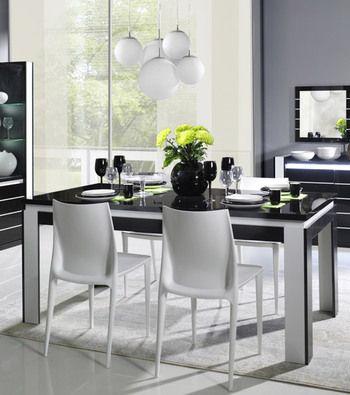 Les  Meilleures Images Du Tableau Table De Salle  Manger Design