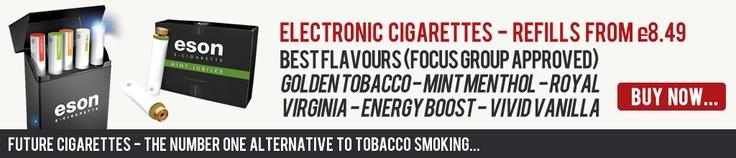 Future Cigarettes Banner 3 v2