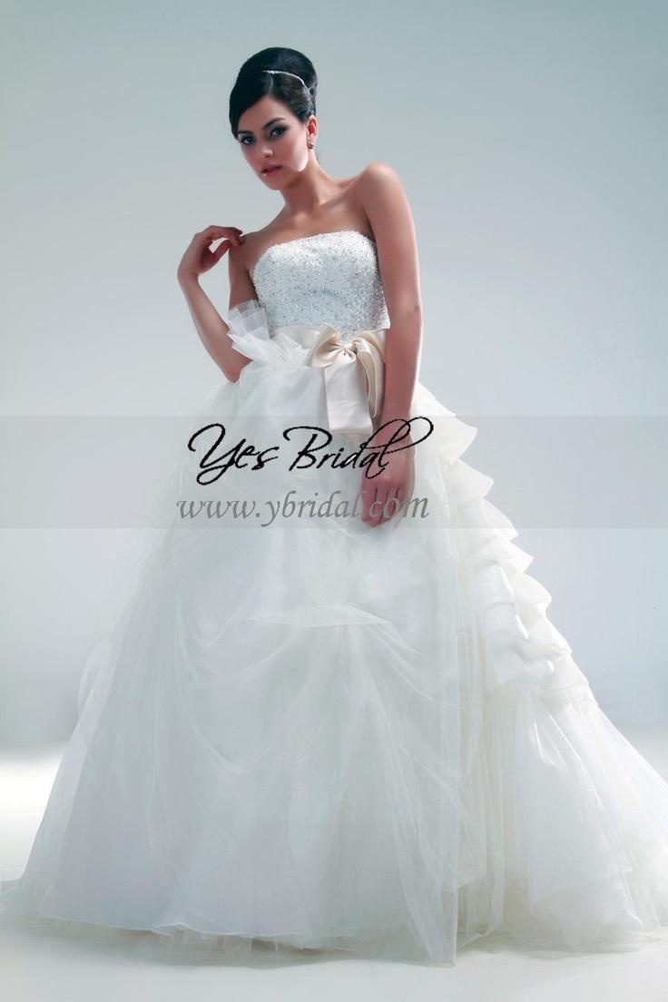 best magnificent wedding dress in nebraska images on pinterest