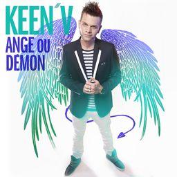 KEEN'V est l'artiste phénomène français qui a vendu plus de 450 000 albums sur les 3 dernières années! 3 Albums platine et N°1 du top ! Il e...