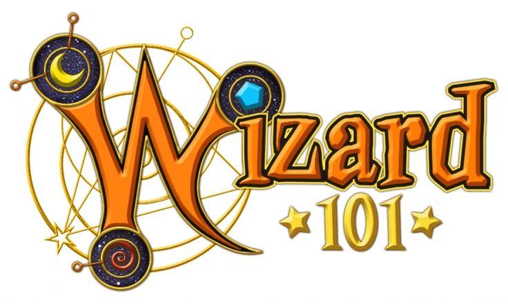 Wizard101: Il nuovo mondo di Azteca apre le sue porte