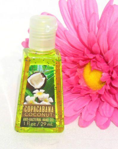 Copacabana-Coconut-Gel-antibacterien-Bath-and-Body-Works