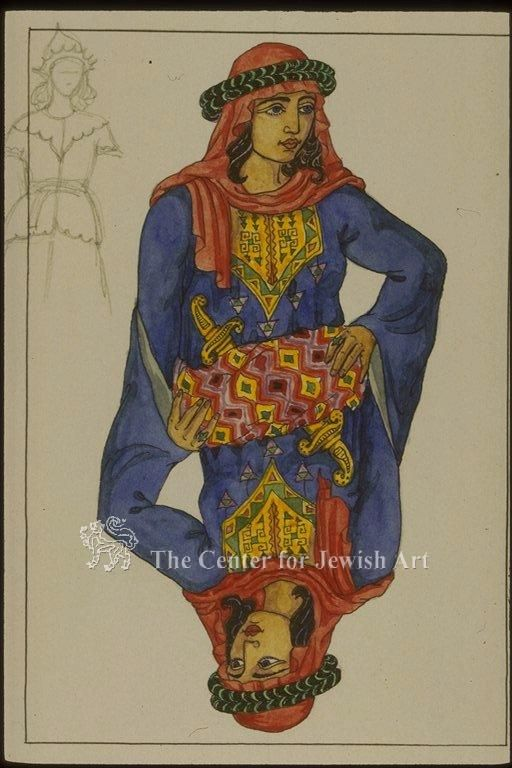 1000+ Images About Other Female Characters In The Torah