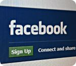 Facebook now threatening to shut down accounts of users who question official narrative on Sandy Hook shooting