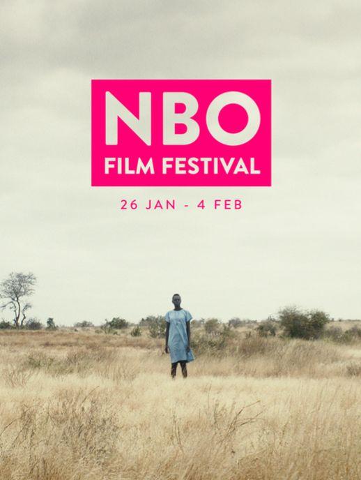 www.meanwhileinkenya.com/nbofilmfest