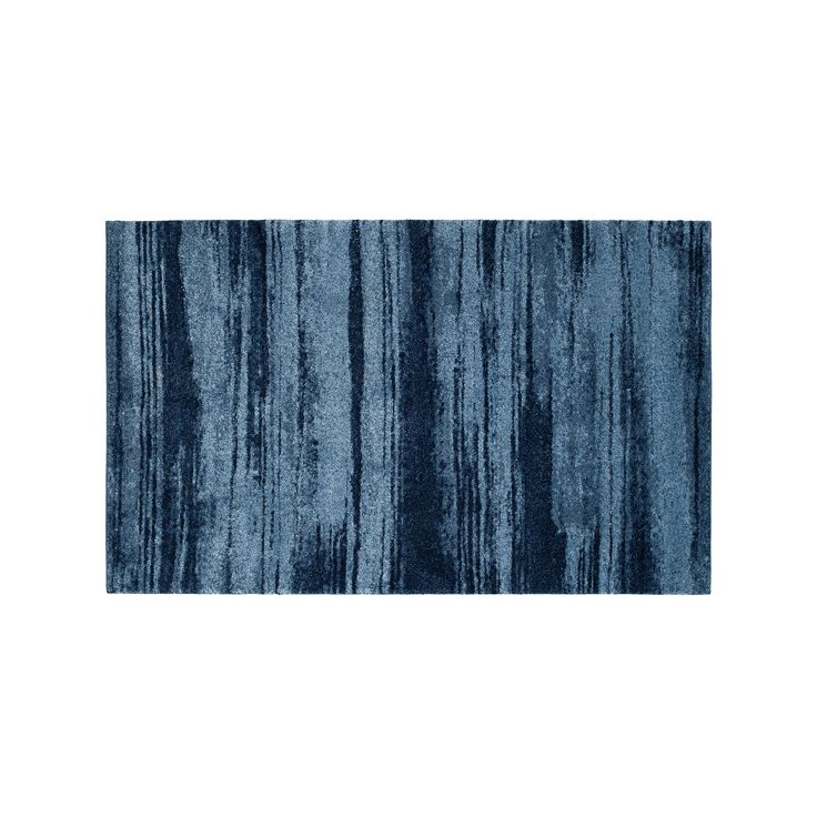 25 Best Ideas About Striped Rug On Pinterest Stripe Rug
