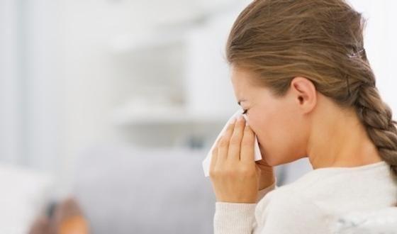 Comment se protéger de manière naturelle contre le rhume et en soulager les symptômes ?