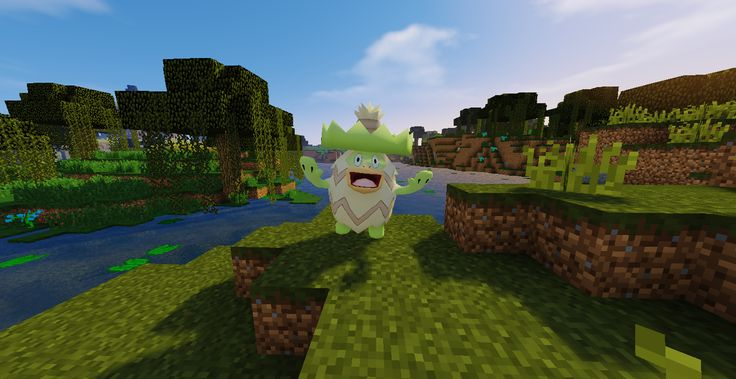 AWESOME install guide for installing Pixelmon Minecraft Mod Pokemon - Install Guide  How to Install Pixelmon on Minecraft Download and Install Pixelmon COOL Pokemon and Minecraft!