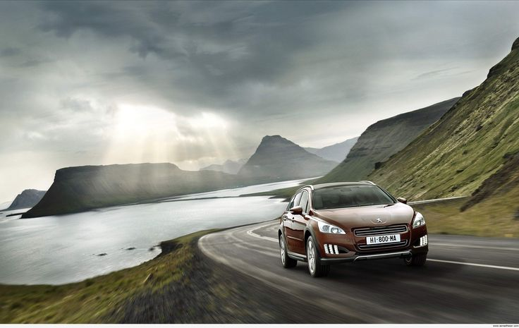 2012 peugeot 508 rxh wallpapers -   2012 Peugeot 508 Rxh Wallpapers 7 Sense The Car pertaining to 2012 Peugeot 508 Rxh Wallpapers | 1920 X 1215  2012 peugeot 508 rxh wallpapers Wallpapers Download these awesome looking wallpapers to deck your desktops with fancy looking car wallpapers. You can find several model car designs. Impress your friends with these super cool concept cars. Download these amazing looking Car wallpapers and get ready to decorate your desktops.   Picture 2016 Peugeot…