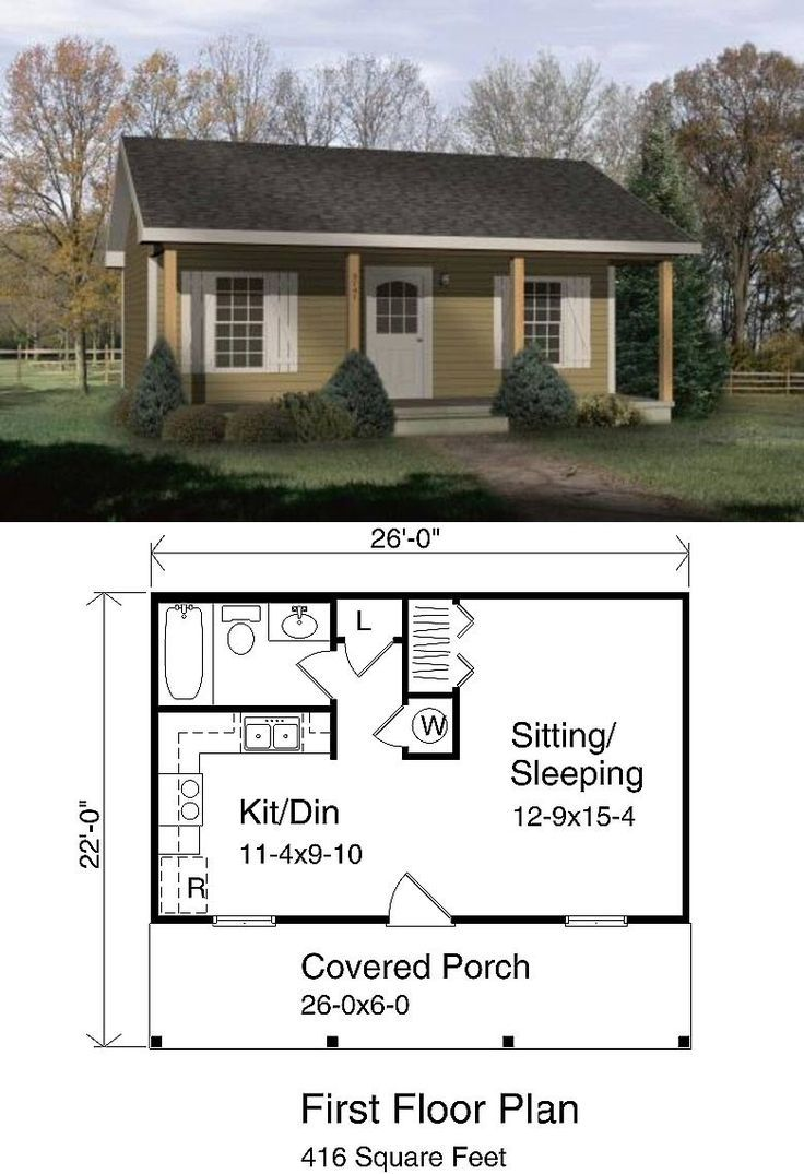 27 Adorable Free Tiny House Floor Plans Craft Mart Free House Plans Cheap House Plans Tiny House Floor Plans