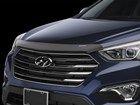 2014 Hyundai Elantra   Bug Deflector and Guard for Truck SUV and Car Hoods   WeatherTech.com