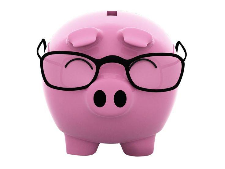 LCC-kalkylen gör spargrisen glad LCC är förkortning för Life Cycle Cost. LCC-kalkyl ger svar på totala kostnader under en produkts livslängd. Ofta och gärna passar man på att lägga flera produkter i samma kalkyl och får därmed en tydlig jämförelse mellan olika alternativ. Svart på vitt: betalar sig själv. Ett svar man kan se i en LCC-kalkyl är hur lång tid tar det innan... http://www.prismatibro.se/spargris/