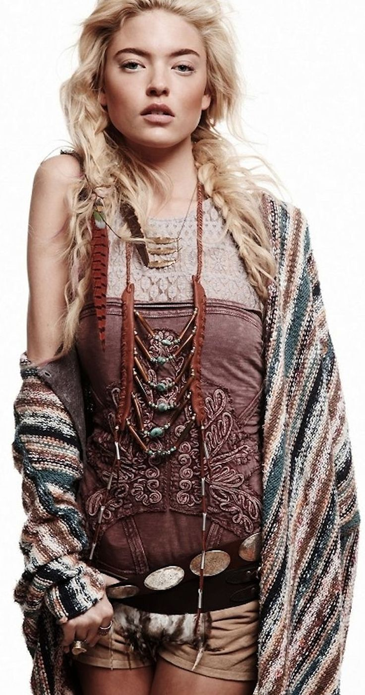 country hair styles 25 best bohemian fashion styles ideas on 4121