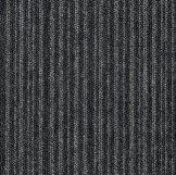 Essence Stripe 9501 Essence Stripe is a premium quality product, minus the premium price. Ideally suited to a commercial setting, Essence Stripe adds a sense of playfulness: boosting a linear design with stripes in varying thicknesses and contemporary colours. The low level loop pile tile has a strong commercial base, with stocked items in anthracites, greys and blues. Each colour can be combined with one or two from the Essence range for endless opportunities in creative flooring designs.