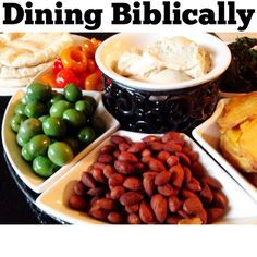 food for feast of tabernacles - Google Search                                                                                                                                                                                 More