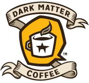 Dark Matter Coffee