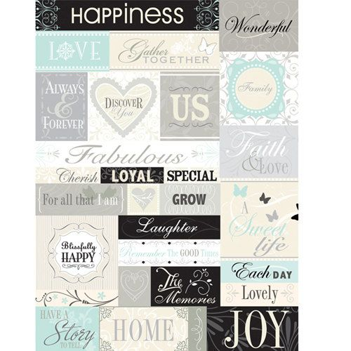 Wedding Album Quotes And Sayings: 17 Best Images About Wedding Scrapbook On Pinterest