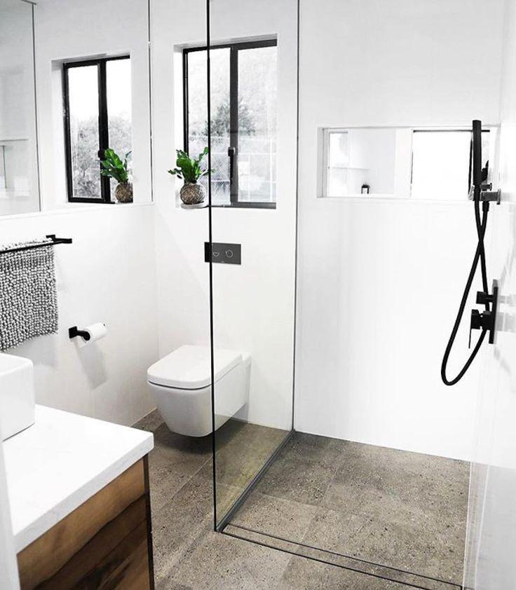 Custom Bathroom Vanities Wollongong 4825 best walk in shower ideas images on pinterest | bathroom