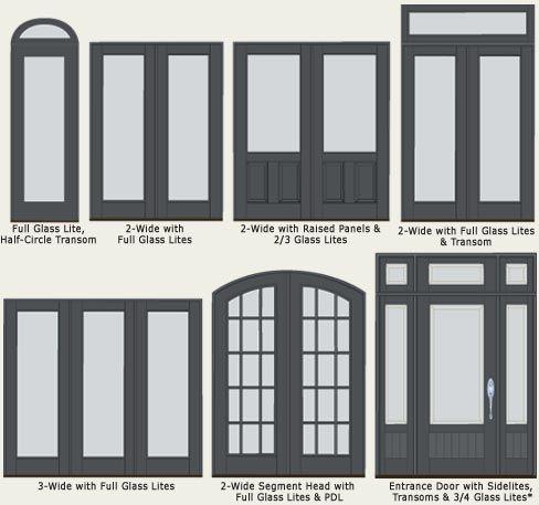 The 20 best Front Door 490 images on Pinterest | Entrance doors ...