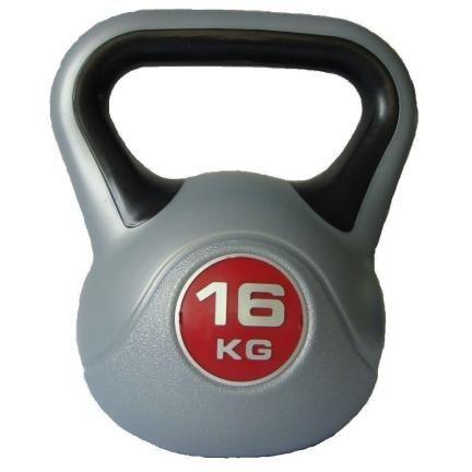 16kg Kettlebell