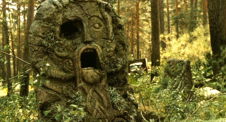 10 best images about Pan's Labyrinth on Pinterest ...