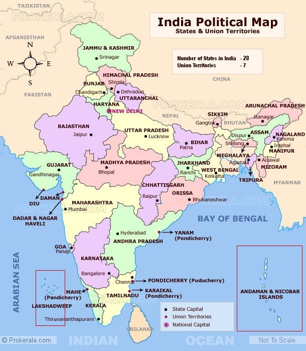 Best Political Map Of World Ideas On Pinterest World History - South asia political map 2004