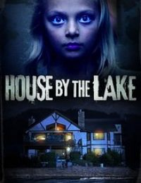 Watch House By the Lake online at IOMovies. Story follows the Morgans, a loving yet troubled family hoping to reconnect while on vacation. When their autistic 10-year-old daughter (Miller) begins to fixate on a mysterious friend who may or may not be real, she retreats further into her own world and family tensions rise to the surface.. A movie of Amiah Miller, James Callis, Anne Dudek, Michael Bowen. Directors: Adam Gierasch. House By the Lake 2017 free streaming
