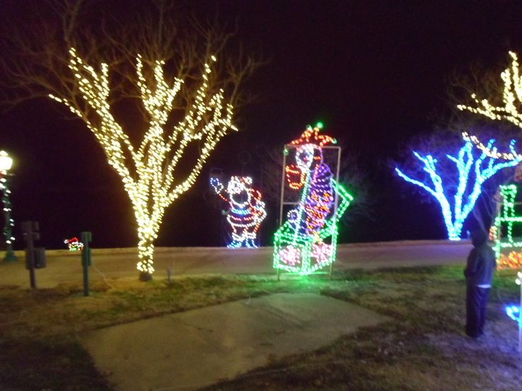 Lights camera ACTION! Christmas in Clarksville 2014 & 59 best Clarksville TN images on Pinterest | Christmas 2014 ... azcodes.com