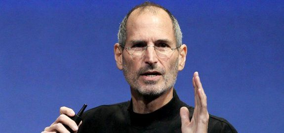12 Books Steve Jobs Wanted You to Read   Inc.com