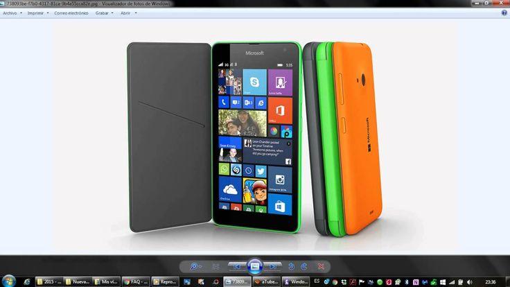 nice Restaurar el software del teléfono (Windows Phone 8.0, 8.1 o Windows 10)