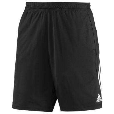 Adidas Ultimate Swat Shorts