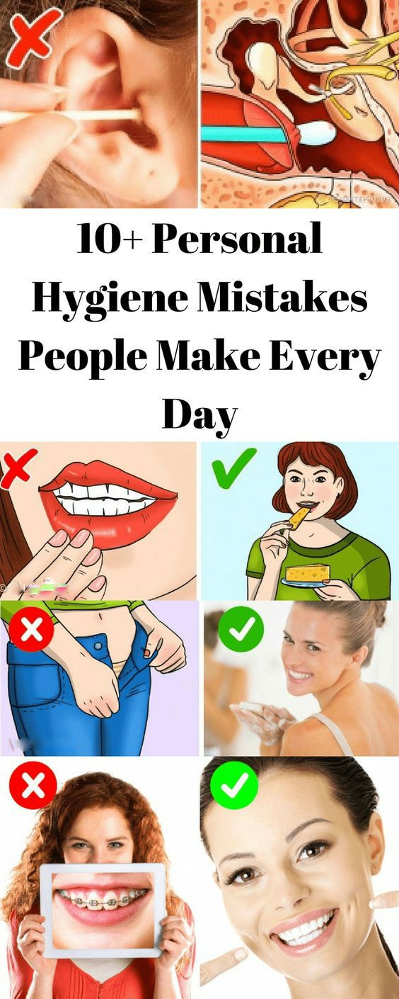health care and personal hygiene reflective essay Get access to personal hygiene essays only from anti essays essay personal hygiene an overview of some of the most common preventable health problems illustrates the role of personal hygiene mouth: despite spending $15.