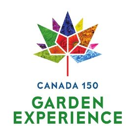Plant Paradise Country Gardens is the recipient of a 'Canada 150 Garden Experience' designation from the Canadian Garden Council and the Landscape Nursery Association