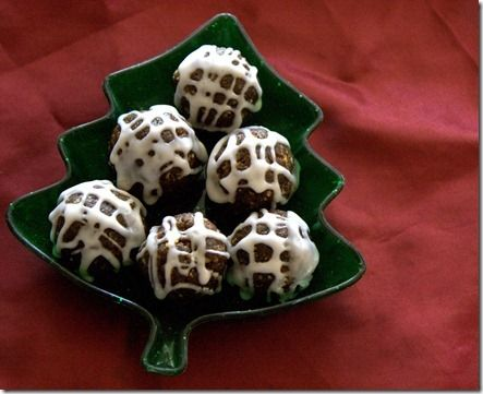 17 Best images about Holiday Helper on Pinterest | Holiday ...