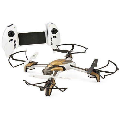 Gizmovine Control Remoto RC Drone K88 RC Helicóptero - http://www.midronepro.com/producto/gizmovine-control-remoto-rc-drone-k88-rc-helicoptero/