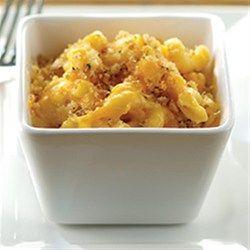 VELVEETA(R) Down-Home Macaroni and Cheese - Allrecipes.com