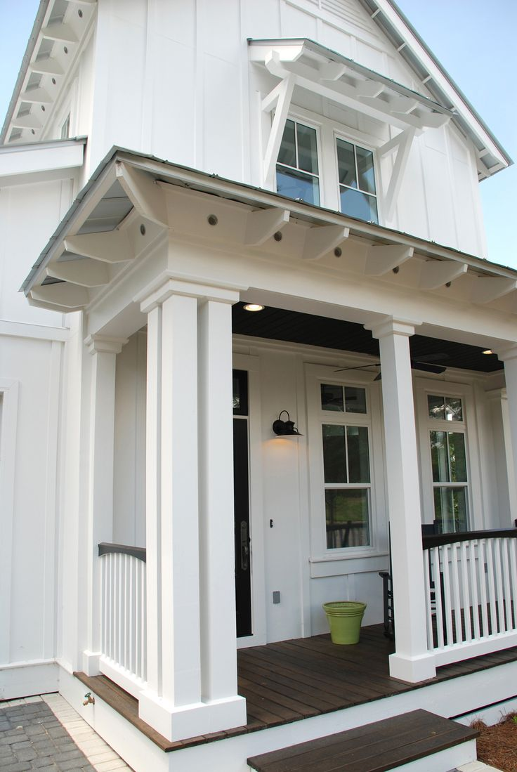 1000 ideas about rosemary beach florida on pinterest for Watercolor florida house plans