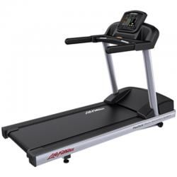 Shop Life Fitness treadmill home gym equipment online at affordable prices in Chhindwara, Amravati, Chandrapur, Raipur, Gondia, Indore cities across India. Get discount on Activate Series Life Fitness Exercise equipments. Reach Us: https://goo.gl/413yCg