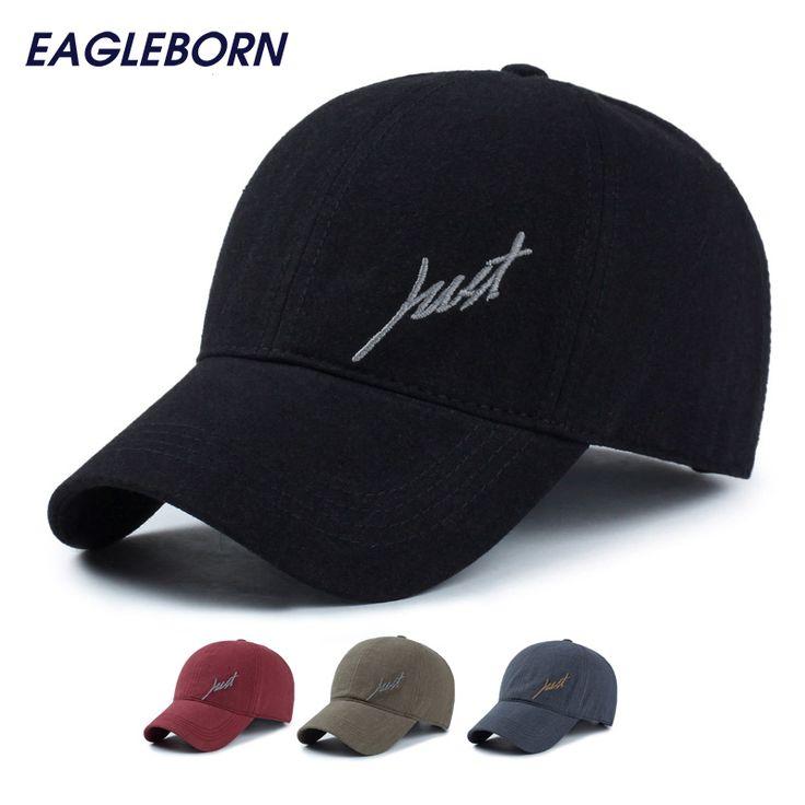 $7.50 (Buy here: https://alitems.com/g/1e8d114494ebda23ff8b16525dc3e8/?i=5&ulp=https%3A%2F%2Fwww.aliexpress.com%2Fitem%2FHigh-quality-linen-cotton-men-s-hats-2016-autumn-spring-unisex-baseball-cap-for-men-women%2F32703371511.html ) High quality linen cotton men's hats 2016 autumn spring unisex baseball cap for men women casual outdodr snapback hats fg-yu  for just $7.50