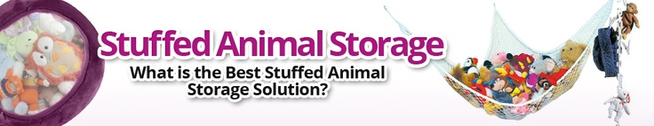Precisely What Is The Best Stuffed Animal Storage Way Out?|Find Out About The Best Stuffed Animal Storage Solution #stuffed_animal_storage_solutions #toy_hammock #ikea #stuffed_animal_storage_ideas #stuffed_animal_chain #Target #stuffed_animal_storage_zoo