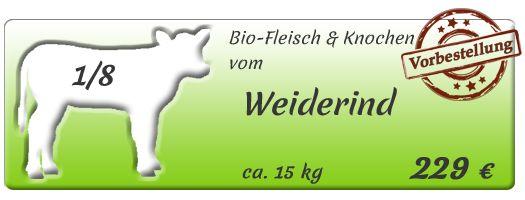 Mein BioRind | Rinder-Sharing   Kaufe Dir ein Achtel Weiderind, verzichte auf anonymes Massenfleisch und teile Dir mit anderen ein Bio Rind.